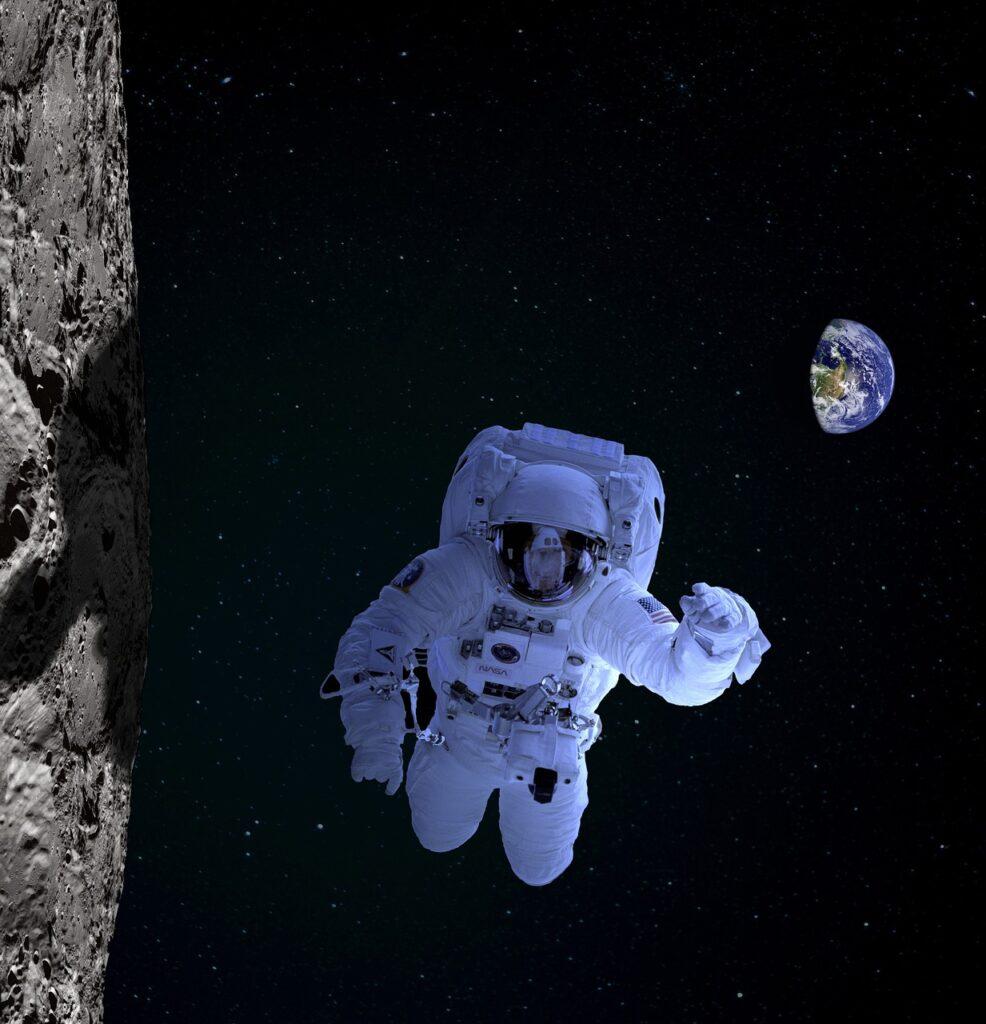 astronaut 4782800 1280