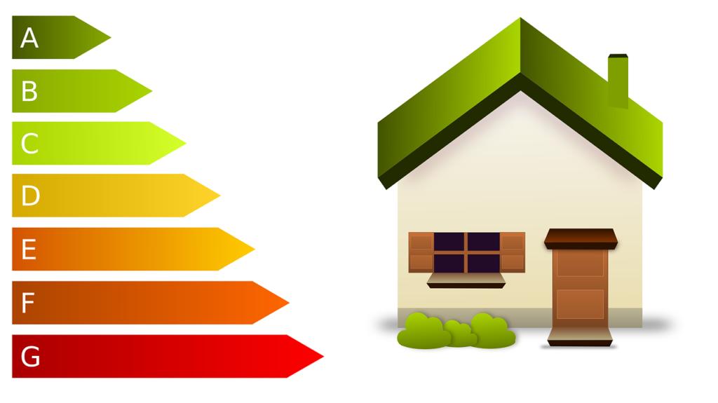 energy efficiency 154006 1280