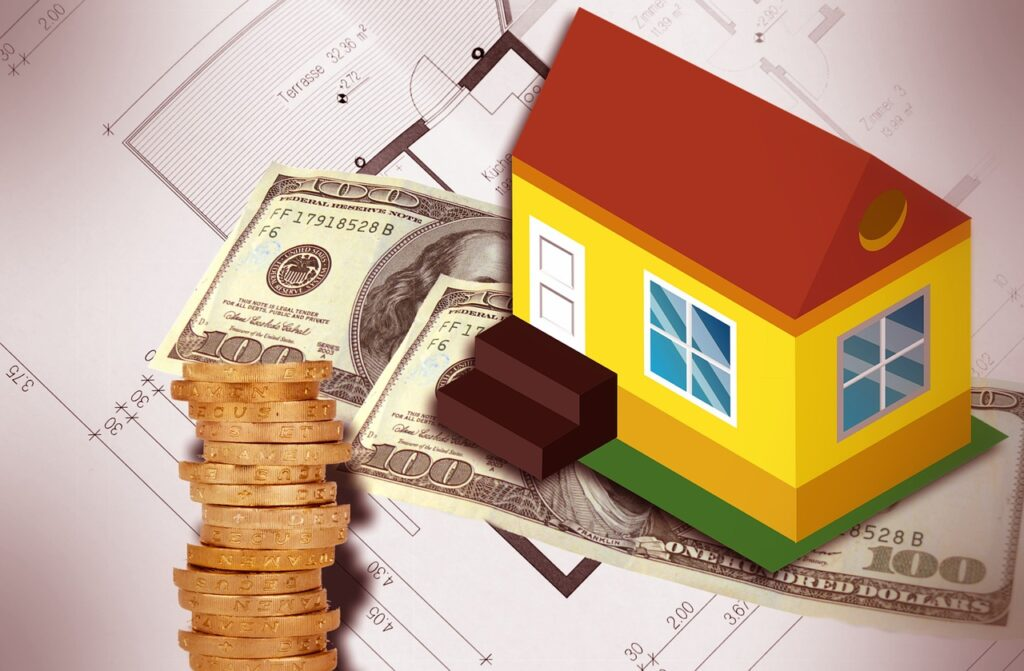 house 1183150 1280