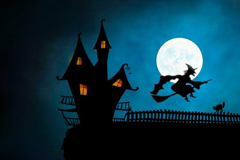 halloween 2893710 1280