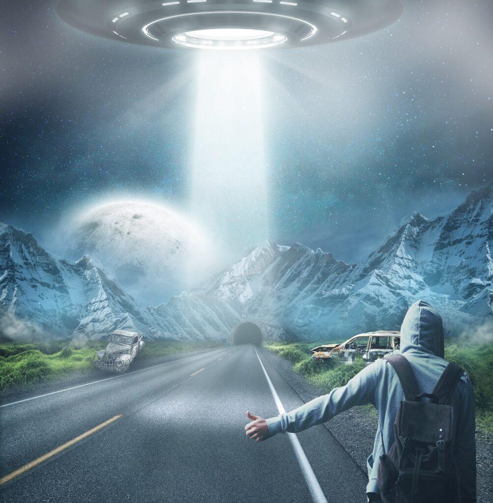 ufo 1622863 1280